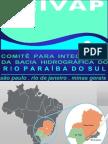Flavio Sim%F5es - Apresenta%E7%E3o CEIVAP - 18_05_2006 Juiz de Fora.ppt