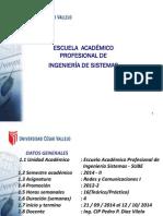 SUBE_S 06_Enrutamiento.pdf