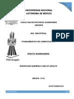 EFECTO INVERNADERO (Rodriguez Barrera Carlos Adolfo).pdf