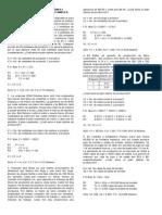 Taller 5 Método simplex v2.doc