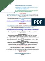 Rotina sistemática de estudos com 6 métodos-1.pdf