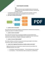 Economía Basica.docx