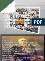 CS_U2_A3_GRIO.pptx