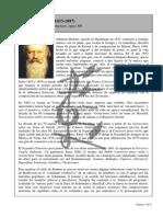 Brahms_S1_Op68.pdf