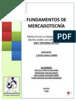 PUNTOS ESTIMULO EN EQUIPO YURIA MATILDE SM.docx