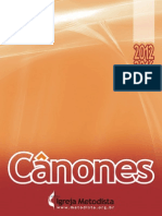Canones_2012_2016_final.pdf