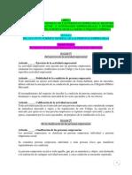 Libro I, Código Mercantil (VF) (3) (1).pdf