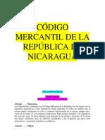 Título Preliminar (VF) (3).pdf