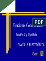 EXCEL_Funciones_Condicionales.pdf