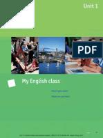 englısh book.pdf