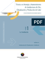 2FC03_01 Ventilación.pdf