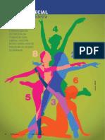Paulo_Vicente ciclos hegemonicos.pdf