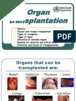 organtransplantation-130429210618-phpapp02.ppt
