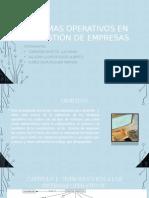 DIAPOSITIVAS DE MONOGRAFIA SISTEMAS OPERATIVOS EN LA GESTION EMPRESARIAL.pptx