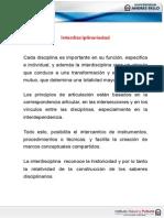 6inter.pdf
