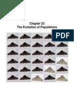 Lecture 3 Microevolution.pdf