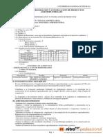 REFRIGERACION Y CONGELACION DE PAI.pdf