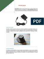 TIPOS DE VALOR (1).docx