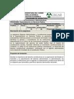 PLAN DE ASIGNATURA REG. ADMTIVO Y CONSTITUCIONAL 2014.pdf