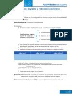 act_apoyo_matematicas2.pdf