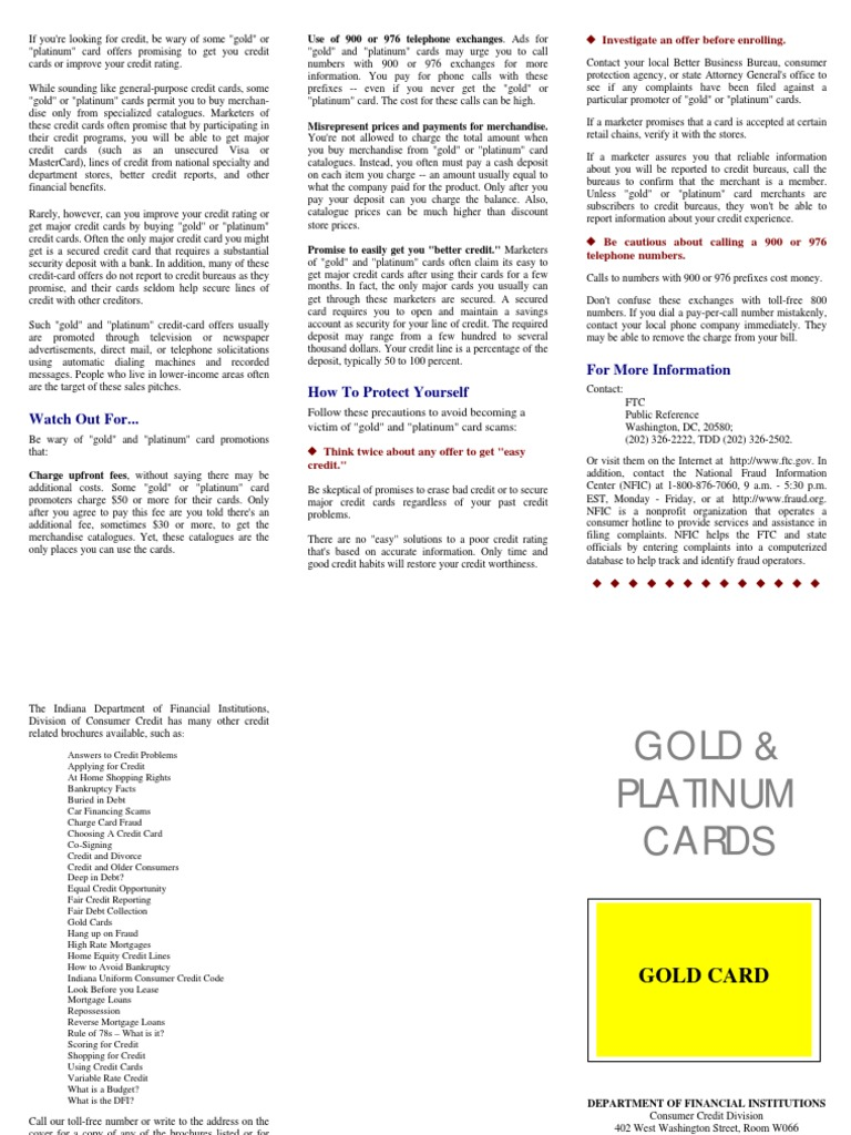 Gold cards credit card credit finance reheart Gallery