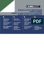 LibrettoUsoeManutenzioneStarDeluxe4tEuroIIIit.pdf