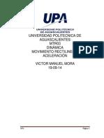 UNIVERSIDAD POLITECNICA DE AGUASCALIENTES.docx