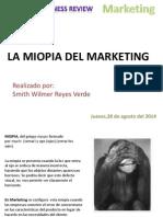 Miopia del marketing.pptx