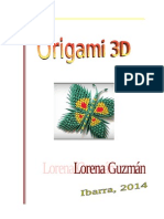 origami3d-140306162231-phpapp01.pdf