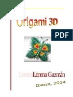 origami3d-140306162231-phpapp01.pdf