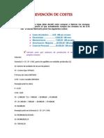 219546965-Prevencion-de-Costes.docx