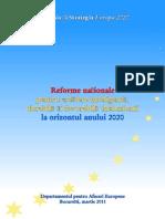 10_Romania_si_strategia_ue_2020.pdf