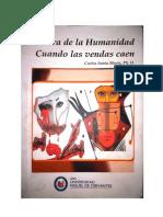 La era de la humanidad_cuando las vendas caen.pdf