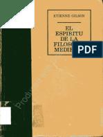 El espíritu de la filosofia 1 de 2.pdf