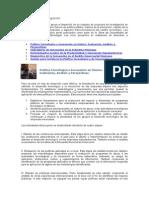 Proyectos de Investigación DE OLI.doc