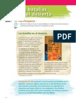 LPA-ESPANOL-1-V1-4DE5.pdf