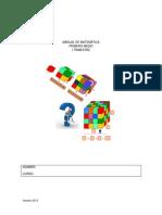 matematica+I+medio+I+trim+2014+%28v13%29.pdf