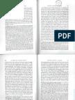 El espíritu de la filosofia 2 de 2.pdf