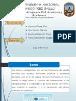 Bonos.pptx