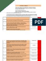 Contabilidad de las Organizaciones Actividad 1 Unidad 1 foro 1.xlsx