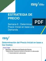 06 REV_Semana 6 - Determinacion Precio Inicial en Función de la Demanda_2.ppt