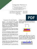 investigacion practica 2.docx