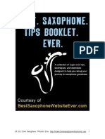 Best-Saxophone-Tips-Booklet-Ever.pdf