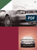 20. Golf-GTI--A ugust-2002.pdf