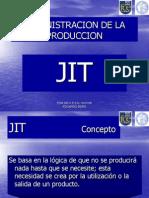 JIT-MCM (18)DIECIOCHO.ppt