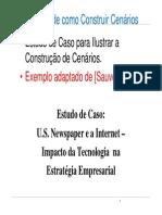 03._UFG_eTGN03_-_Estudo_de_caso.pdf