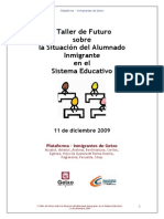 Global_Taller_de_futuro_diciembre_2009_-_Sin_fotos.pdf