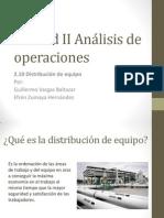 unidadiianlisisdeoperaciones-130922125623-phpapp02.pptx