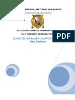 136901077-Monografia-de-Tablas-Dinamicas.docx