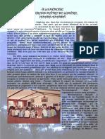 Janaka-ananda.pdf